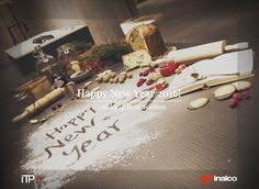 Inalco wishes you a Merry Christmas and a Happy New Year 2016!!
