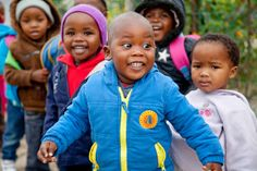Transforming Ncedolwethu Educare by See-Saw-Do. Love the reaction on this little guy's face after he saw their play-school's makeover for the first time! Urban Park, Cape Town South Africa, Event Company, Social Enterprise, Seesaw, Play To Learn, Male Face, Vulnerability, First Time