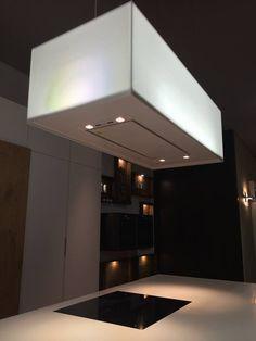 braucht man wirklich eine dunstabzugshaube f r umgerechnet mind 20 paar schuhe das neue heim. Black Bedroom Furniture Sets. Home Design Ideas