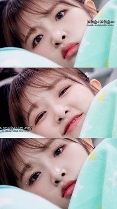 Sana Momo, Yu Jin, Yuehua Entertainment, Googie, The Wiz, Mamamoo, Pop Group, Bigbang, Kpop Girls