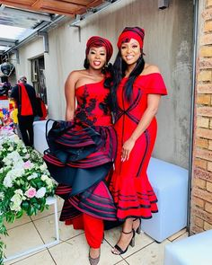 Lace Dress Styles, Latest African Fashion Dresses, Dressy Outfits, Bridesmaid Dresses, Wedding Dresses, Traditional Wedding, South Africa, Weddings, Chic