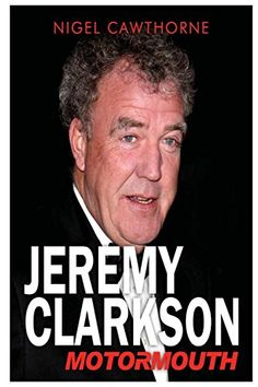 Jeremy Clarkson: Motormouth by Nigel Cawthorne http://www.amazon.co.uk/dp/1501039326/ref=cm_sw_r_pi_dp_4I88wb0JT412T