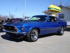 1967 mustang fastback eleanor,mustang shelby,mustang car,sports car