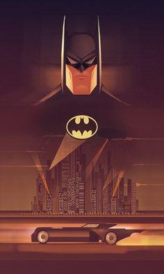 Top Batman Quiz to prove yourself a Batman fan. Batman The Dark Knight has many secrets that you need to uncover in this gk questions quiz. Batman Painting, Batman Artwork, Batman Wallpaper, Batman City, Im Batman, Spiderman, Gotham Batman, Nightwing, Batgirl