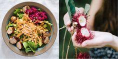 The secret to incredible food porn photos