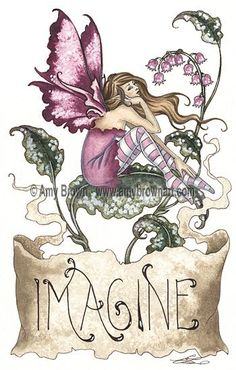 Fairy Art Artist Amy Brown: The Official Online Gallery. Fantasy Art, Faery Art, Dragons, and Magical Things Await. Elfen Fantasy, Fantasy Art, Fairy Dust, Fairy Tales, Amy Brown Fairies, Dark Fairies, Kobold, Fairy Pictures, Mystique