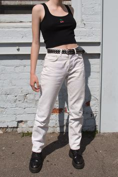 289c4764313 50 Best brandy melville outfit inspo images