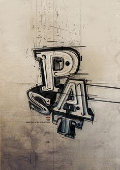 Past by criminalart on DeviantArt