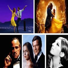 The Magic of the Movies in Jacksonville #movies #jacksonville
