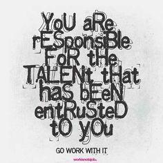 so true. great words!