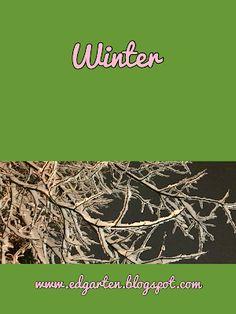 Hohle Gasse nachts und bei Schneefall Wilhelm Tell, Winter, Herbs, Snow, Winter Time, Herb, Spice