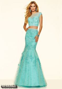 Image result for prom dresses 2016