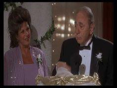 Still Of John Corbett And Nia Vardalos In My Big Fat Greek Wedding Nia Vardalos Pinterest