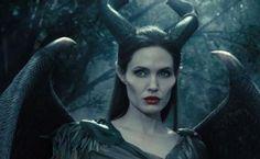 Jetzt im Kino: Maleficent - die dunkle Fee.Mit Angelina Jolie in der Hauptrolle! Mehr Infos zum Film: http://www.kinofans.com/Filme/Kino-DB/Maleficent-Die-dunkle-Fee-3D-E39601.htm