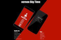 GearBest Flash Sale: Vernee Apollo Lite $199.99, Vernee Thor $99.99 #android #google #smartphones