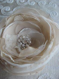 wonder if i could make this....bridesmaids??