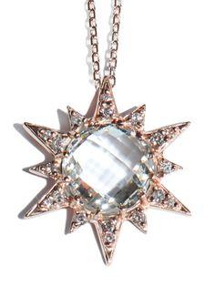 Anzie Jewelry