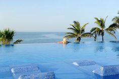 Kuvia ClubHotel Riu Gran Canaria - Finnmatkat