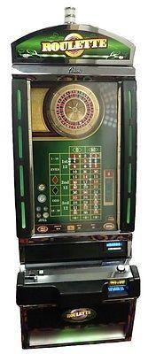 casino roulette en ligne francais