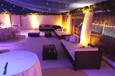 Gallery | Devon Marquees Co Ltd