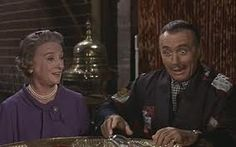 Image result for barefoot in the park