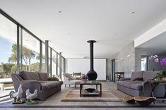 Casa Comporta / RRJ Arquitectos