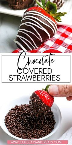 Did you know you can make your own Chocolate Covered Strawberries at home? Skip the expensive store bought version and make super fresh, delicious strawberries dipped in chocolate for a fraction of… More Happy Valentine Day HAPPY VALENTINE DAY |  #WALLPAPER #EDUCRATSWEB | In this article, you can see photos & images. Moreover, you can see new wallpapers, pics, images, and pictures for free download. On top of that, you can see other  pictures & photos for download. For more images visit my website and download photos.