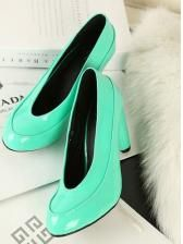 Autumn new-arrival woman's shoe $ 12.39