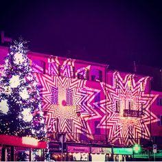 #Noël #tardieuimmobilier#agenceimmobiliere #estate #southoffrance #sainttropez #