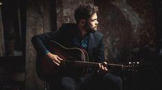 'Let Her Go' Singer Passenger Plots Introspective New LP #headphones #music #headphones