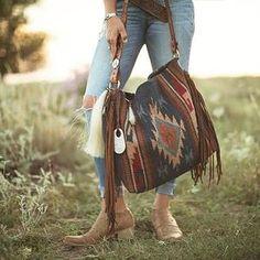 Comanche Moon, – purses and handbags diy Soft Leather Handbags, Fringe Handbags, Purses And Handbags, Leather Purses, Cheap Handbags, Wholesale Handbags, Leather Totes, Leather Fringe, Gucci Handbags