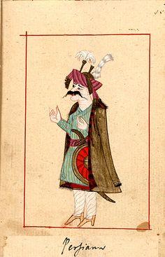 Claes Rålamb May 1622 14 March was a Swedish statesman. T İslami Erkek Modası 2020 Art Costume, Costumes, Middle Eastern Clothing, Small Canvas Art, Mughal Empire, Iranian Art, Indian Artist, Military Art, Military History