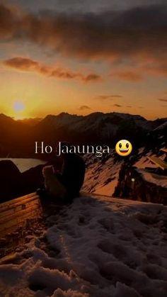 Hindi Love Song Lyrics, Country Song Lyrics, Romantic Song Lyrics, Love Song Quotes, Romantic Songs Video, Cute Song Lyrics, Cute Songs, Cute Love Lines, Beautiful Words Of Love