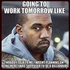 #Adulting Part 2 tomorrow @ThePorch! #Work