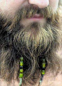 braided beard photo xl.jpg