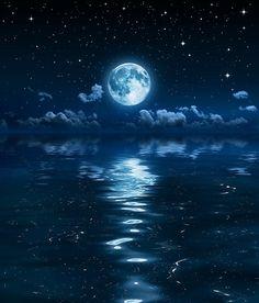 Rare Super Blue Blood Moon Lunar Eclipse kicks off a new 6-month Chapter.