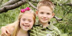 Down Syndrome Disability Tax Credit
