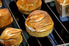 Liens | www.choc-en-stock.com Muffin, Chocolate, Cooking, Breakfast, Food, Kitchen, Morning Coffee, Essen, Muffins