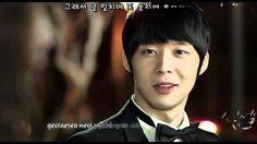 Park Yoochun 박유천 - Miss Ripley OST Part 3 너를 위한 빈자리 FMV [eng + rom + han...