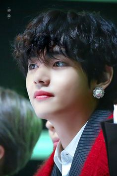 Daegu, Bts Jin, Bts Jungkook, Mma 2019, Peinados Pin Up, Les Bts, All Bts Members, Kim Taehyung, Most Handsome Men