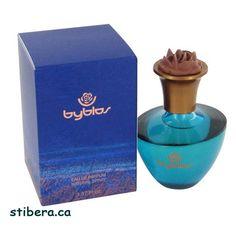 Byblos Perfume Woman $45.10