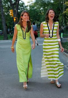 Long Lime Tunics from Sail To Sable: http://nonsensesensibility.com/blog/2012/09/an-interview-with-sail-to-sable/