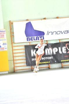 #AliceManara #figureskating #jump #gloriabody #filippiniinternational
