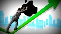 Apple reporta otra caída en la venta trimestral de iPhones pero menor a lo que se temía  Apple Inc. (NASDAQ:AAPL) reportó el martes que las ventas de su icónico iPhone disminuyeron por segundo trimestre consecutivo aunque con una caída del 15% fue menor a lo que se esperaba. Las ventas de iPhones representan alrededor de dos terceras partes de las ventas totales de la compañía la más valiosa del mundo entre las que cotizan en bolsa.  Economía