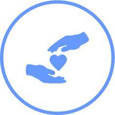 """O projeto """"Castanheiro Solidário"""" é uma iniciativa do Colégio do Castanheiro e visa promover os valores de cidadania e solidariedade."""