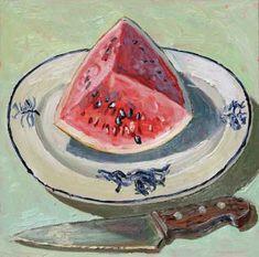 Lucy Culliton still life - Google Search Food Painting, Lucy, Still Life, Painting, Art Boards, Oil Painting, Paintings I Love, Art, Still Life Oil Painting