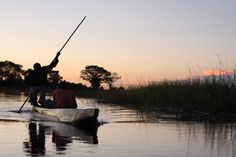 Camping Tours, Group Camping, Okavango Delta, Victoria Falls, Day Camp, Highlands, Exotic, Southern, African