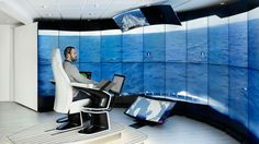 Rolls-Royce and global towage operator Svitzer have announced that they successfully demonstrated the world's first remotely operated commercial vessel in Copenhagen harbor, Denmark, earlier this year. http://maritime-executive.com/article/remotely-operate-tug-sails-copenhagen-harbor