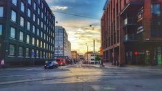Helsinki siti boi.  #europe  #instafinland  #helsinki  #travel  #alltags_member  #traveling  #loves_finland  #finnishboy  #finland_photolovers  #landscape_lovers  #finland4seasons  #travelphotography  #instatravel  #finland_frames  #igscglobal  #fotofanatics_nature_  #thisisfinland  #discoverfinland  #igscandinavia  #ig_week_finland  #Loves_United_Finland  #fotofanatics_alltags_  #finnishmoments  #lovelyfinland  #thebestoffinland  #nature  #visitfinland  #unlimitedscandinavia  #beautyofsuomi…