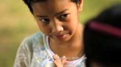 Based on true events. Set in rural Thailand, nine-year-old Prae doesn't like to sleep by herself; claiming the ghost under her bed keeps her awake. To help her daughter realize that she has nothing to fear, Nim tells Prae a story from her childhood. In reliving the story, Nim realizes a startling truth that has been right under her nose all along.    Language: Lao (English Subtitles) Genre: Drama/Suspense  Awards: Best of Show - Rosebud Film & Video Festival, 2015 Best Foreign Film - ...